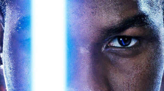 Imagem de: Star Wars: que tal adicionar um sabre de luz ao seu perfil no Facebook?