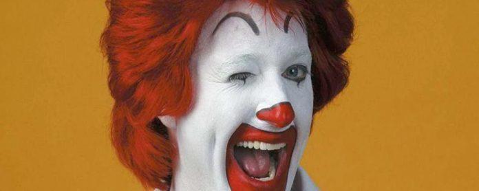 Imagem de: Cuidado! Mais de 100 mil brasileiros caíram no golpe do cupom do McDonald's