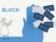 Imagem de: Twitter: função de bloqueio ficou mais poderosa na rede social [vídeo]