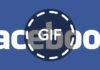Imagem de: Parabéns! Completando 30 anos, GIFs finalmente chegam ao Facebook