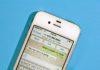 Imagem de: WhatsApp finalmente vai deixar você apagar mensagens já enviadas