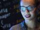 Imagem de: Hackathon só para mulheres mostra a importância feminina na tecnologia