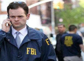 Imagem de: CEO da Phantom Secure é preso por personalizar celulares para traficantes