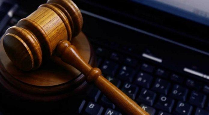 Imagem de: Site permite esclarecer dúvidas jurídicas diretamente com advogados