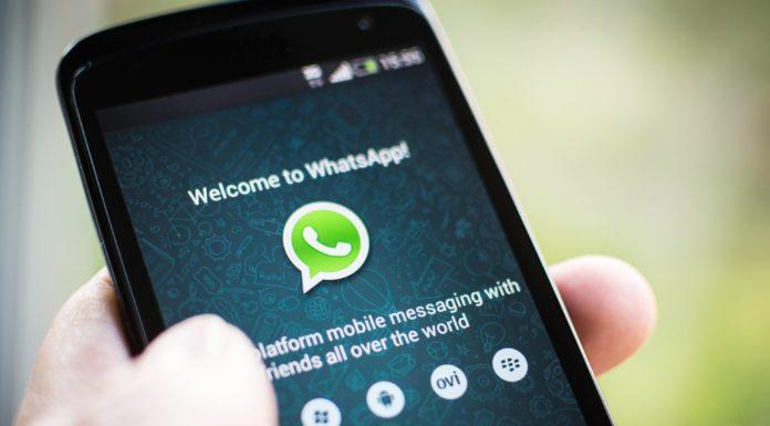Imagem de: WhatsApp: saiba como ver a data de criação de um grupo