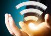 Imagem de: Um a cada quatro pontos de WiFi está desprotegido, diz pesquisa