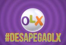 Imagem de: A OLX vendeu 25 milhões de produtos e movimentou R$ 81 bilhões em 2016