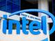 Imagem de: Falha Meltdown obrigou a Intel a refazer projeto de novos processadores