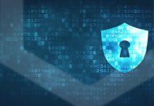 Imagem de: Cuidado! Malware minerador de criptomoeda está sendo enviado pelo Telegram