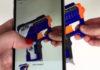 Imagem de: Google lança rede de reconhecimento de objetos com dispositivos móveis