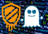 Imagem de: Programa de 'caça ao bug' da Intel paga até US$ 250 mil para especialistas