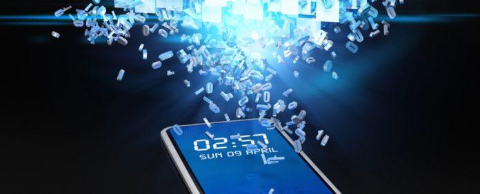 Imagem de: 3G/4G: projeto de lei quer permitir o uso de saldo não utilizado no celular