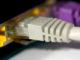Imagem de: Esperança! Plenário aprova projeto que pede fim da banda larga com franquia