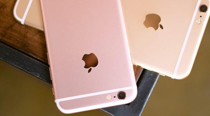 Imagem de: Apple anuncia centro para desenvolvimento de apps para iOS na Índia