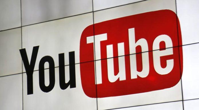 Imagem de: Conheça 10 recursos do YouTube que você (talvez) nem sabia que existiam