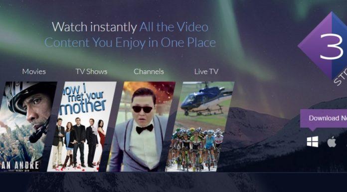 Imagem de: Stremio: conheça o programa que está deixando o Popcorn Time no chinelo