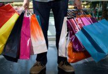Imagem de: Facebook lança recursos para estimular vendas em lojas físicas