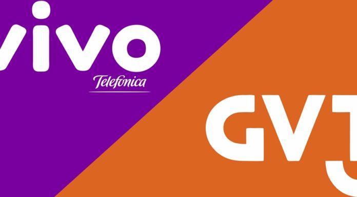 Imagem de: Clientes Vivo e GVT podem ganhar descontos de até 90% em dívidas antigas