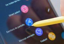 Imagem de: Estaria a Samsung planejando eliminar a linha Galaxy Note?