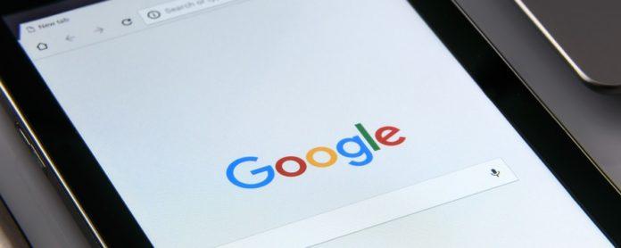 Imagem de: Veja como deletar as suas informações do Google