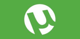 Imagem de: 'Uso do BitTorrent não caracteriza pirataria', afirma provedora dos EUA