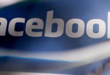 Imagem de: Pai de vítima do ataque de Paris processa Facebook e Google por ajudar ISIS