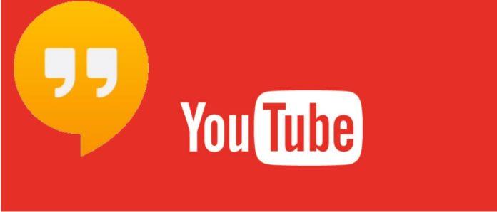 Imagem de: Hangouts on Air sai do Google+ em setembro; funções vão para o YouTube Live