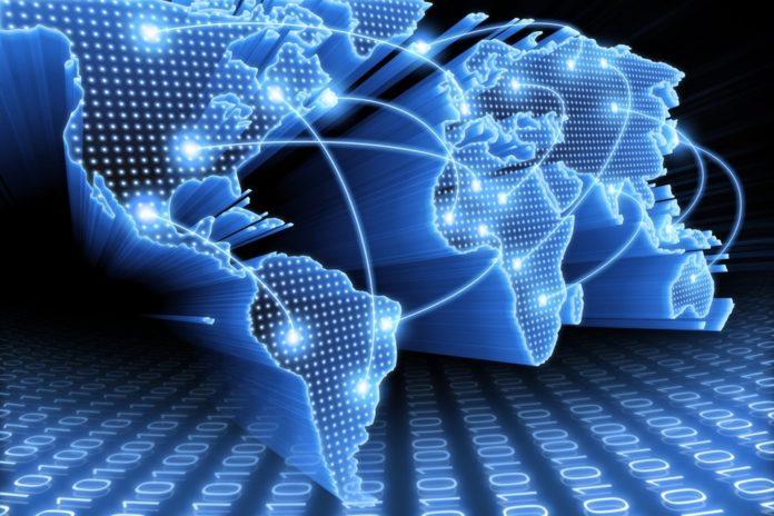 Imagem de: Pesquisa revela que Brasil tem uma das piores banda larga do mundo