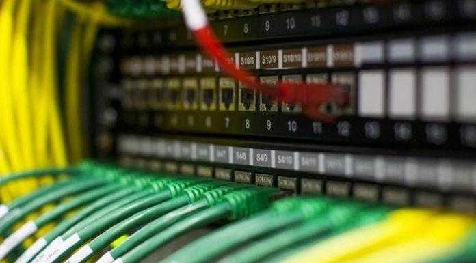Imagem de: Que tal contribuir para a medição da banda larga no Brasil?