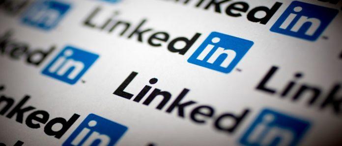Imagem de: LinkedIn: quem são os 10 brasileiros mais influentes do site?