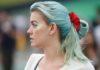 Imagem de: Trident ridiculariza cabelos azuis e provoca reações nas redes sociais