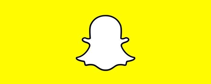 Imagem de: Site diz que Snapchat está comprando app de busca por US$ 110 milhões