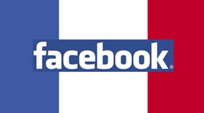 Imagem de: Facebook diz que será mais inclusivo com tragédias que ocorrem mundialmente