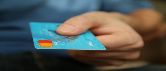 Imagem de: Aprenda a incrementar o comprometimento da sua loja virtual com o cliente