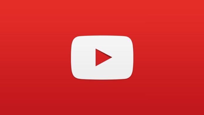 Imagem de: Estilo 'Xvideos': autoplay em thumbnails do YouTube está chegando