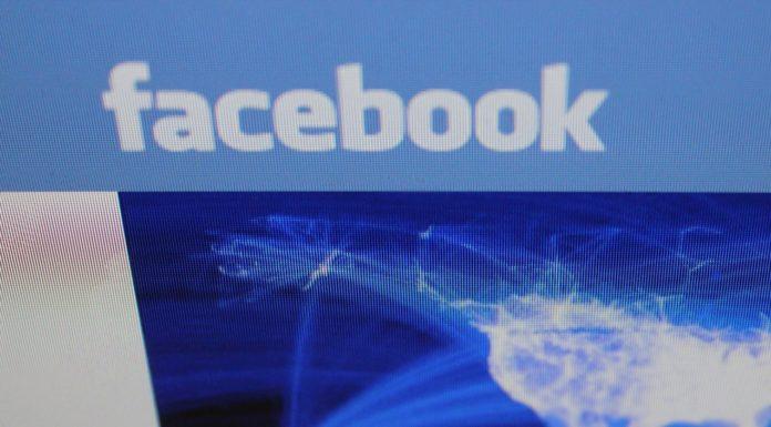 Imagem de: Novidade que ajuda a stalkear perfis no Facebook nem chegou e já vai embora