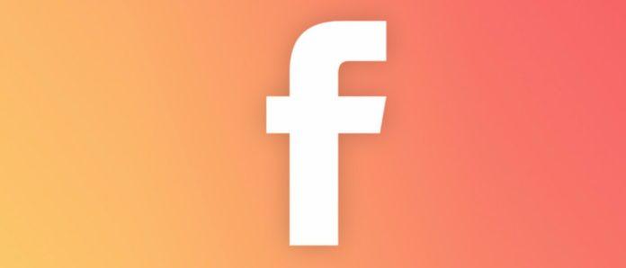 Imagem de: Como publicar postagens com fundo colorido no Facebook