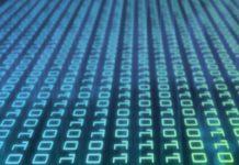 Imagem de: MEF anuncia as 6 primeiras empresas com a certificação 100 GB CE 2.0