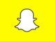 Imagem de: Snapchat: o guia definitivo para você aprender a usar o aplicativo