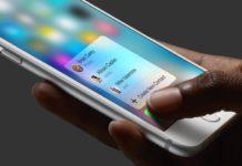 Imagem de: WhatsApp recebe novas funcionalidades, incluindo burlar o check azul