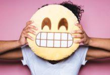 Imagem de: Celebre o dia do Emoji (17/07) com curiosidades e fotos divertidas