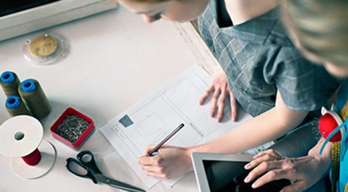 Imagem de: Carteira eletrônica MasterPass exibe novo design e mais recursos
