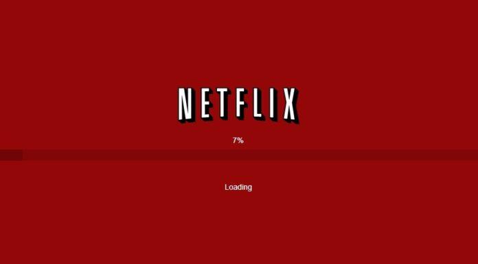 Imagem de: Ranking de velocidade Netflix: Live TIM e GVT se aproximam; NET cai