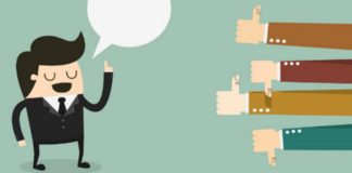 Imagem de: 70% dos brasileiros já usaram ferramentas de reclamação, diz estudo