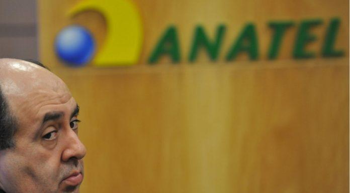 Imagem de: Anatel admite que errou sobre franquia e bate em preços de planos