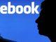 Imagem de: Nova caixa de entrada lhe permite gerenciar Facebook, Messenger e Instagram