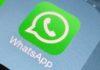 Imagem de: WhatsApp: como recuperar conversas apagadas no Android e iOS