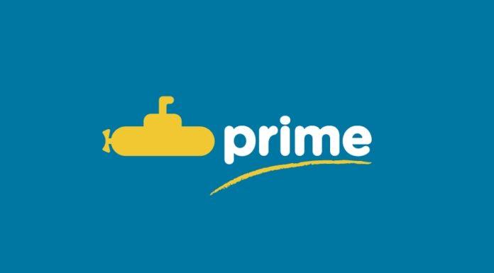 Imagem de: Submarino lança opção de entrega 'premium' para São Paulo paga com anuidade