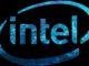 Imagem de: Intel enfrenta 32 processos coletivos na justiça por Spectre e Meltdown