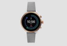Imagem de: Pixel Watch da Google pode ser um híbrido de analógico com digital